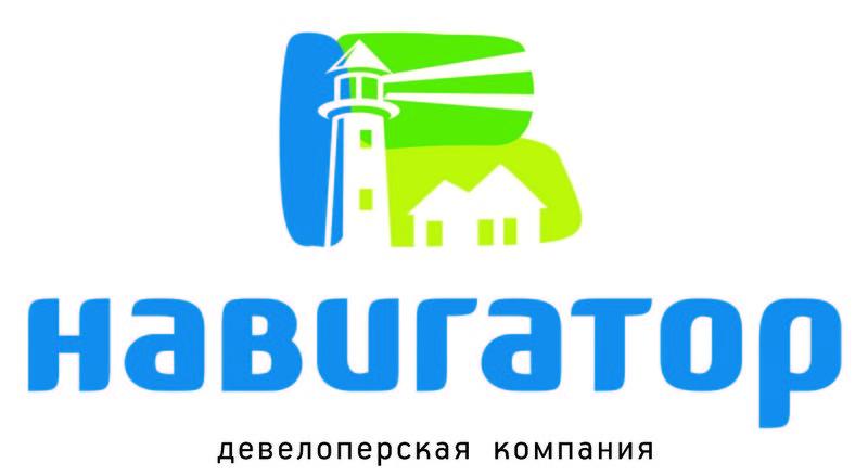 Коттеджные поселки – будущее России