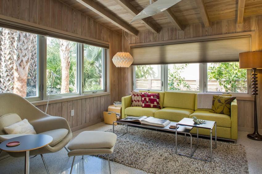 Освещение квартиры: как наполнить интерьер дневным светом