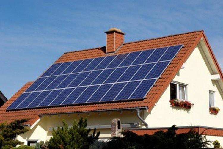 Солнечные панели: за и против