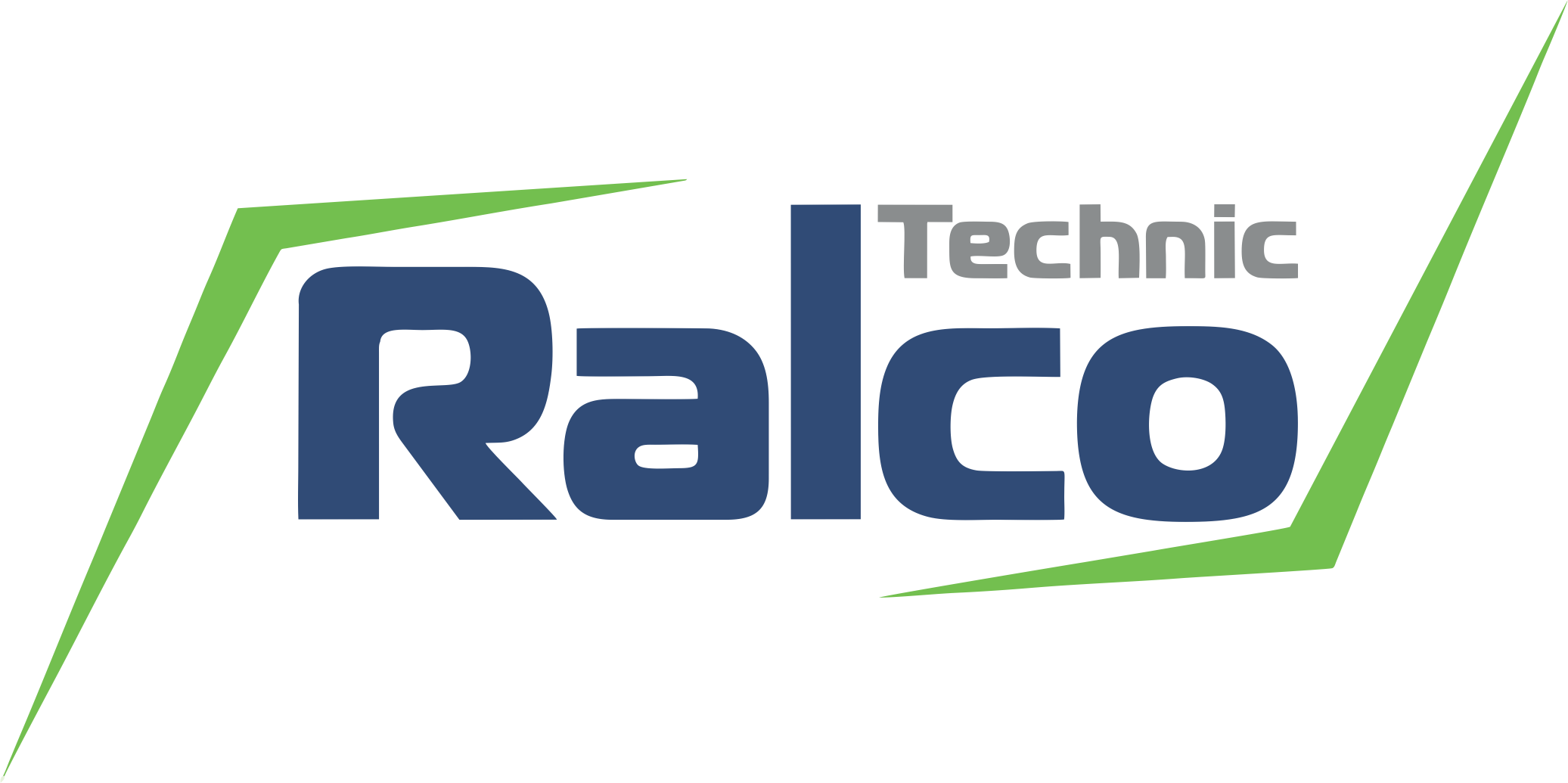 Качественное холодоснабжение от Ralco