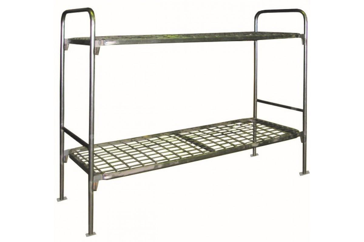 Мебель для обустройства строительных бригад по ценам производителя