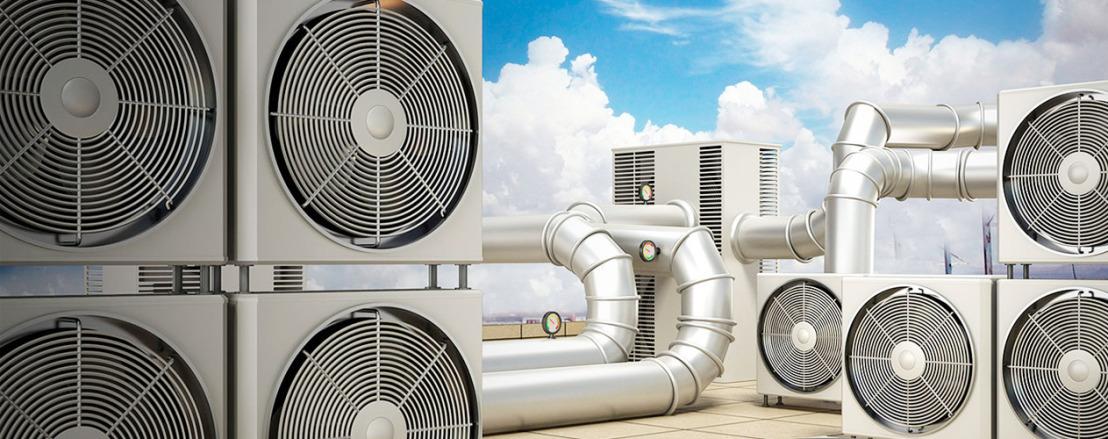 Качественные системы климат-контроля