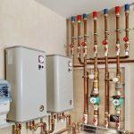 Преимущества электрических котлов отопления перед прочими типами оборудования для обогрева помещений