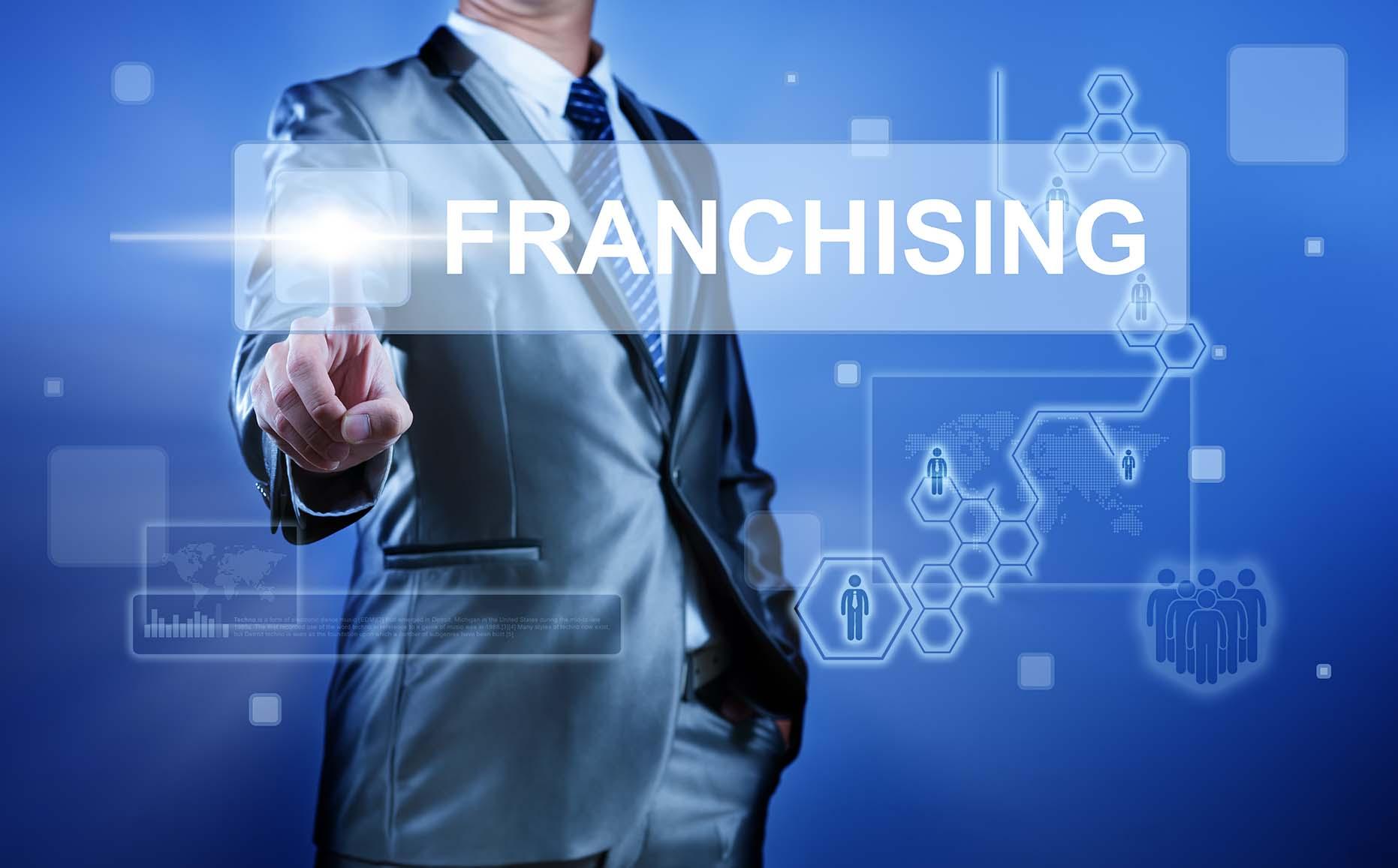 Можно ли открыть малый бизнес по франшизе без вложений?