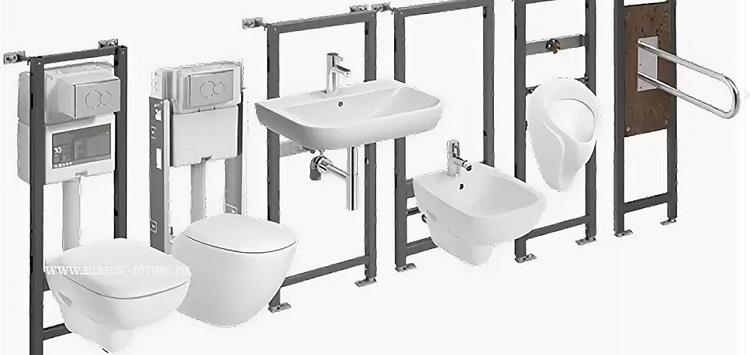 Акриловая ванна: почему ее выгодно устанавливать?