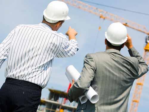 Как защитить себя от недобросовестных строителей?