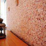 Идеальный материал для ремонта квартир