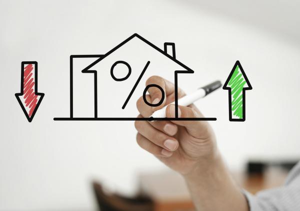 Ипотека на строящееся жилье: в чем преимущество