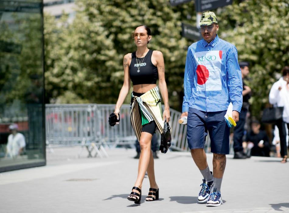 Как пандемия поменяла покупательские привычки и внесла свои коррективы в индустрию моды