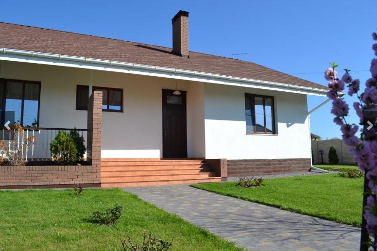 Как купить 1-комнатную квартиру в Харькове: какой дом лучше выбрать