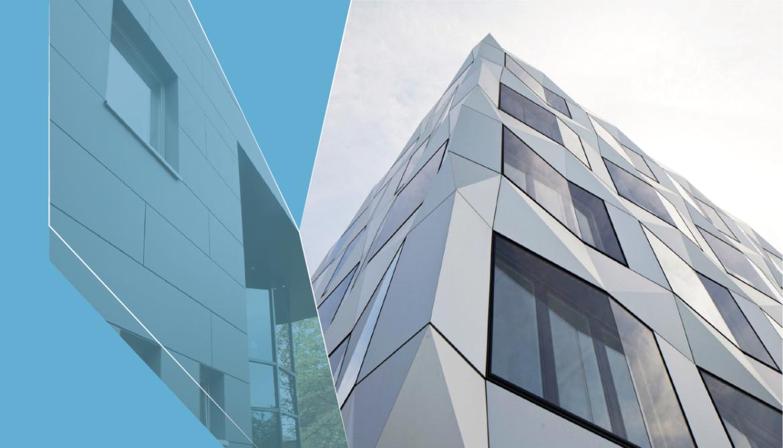 Что такое навесной вентилируемый фасад и каковы его преимущества