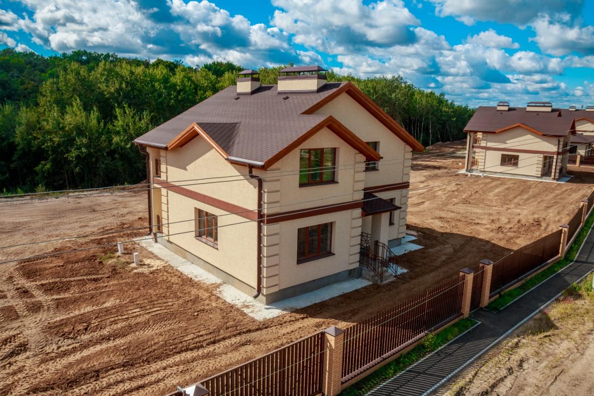 Безопасное и надежное жилье по доступным ценам