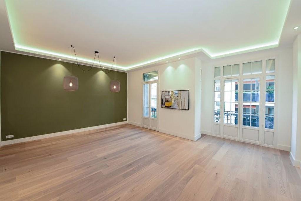 Как принять квартиру после ремонта?