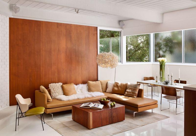 Интерьер 2020 года: актуальное в дизайне квартир и домов