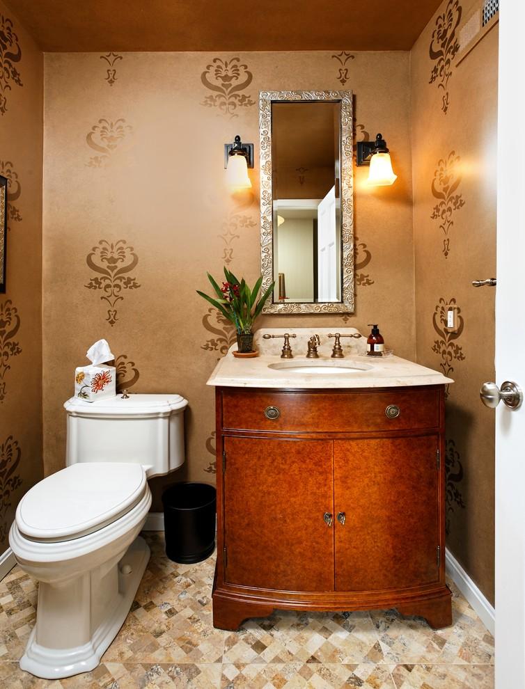Из чего сделать потолок в ванной: плюсы и минусы разных материалов