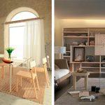 Итальянские фабрики – секреты мебельного производства