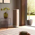 Поиск и продажа мебели через сайт-агрегатор
