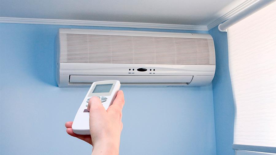 Как пережить жару: выбираем кондиционер