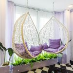Как выбрать нестандартную мебель для дома