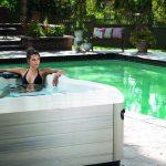 Чугунная ванна – качество, проверенное временем!