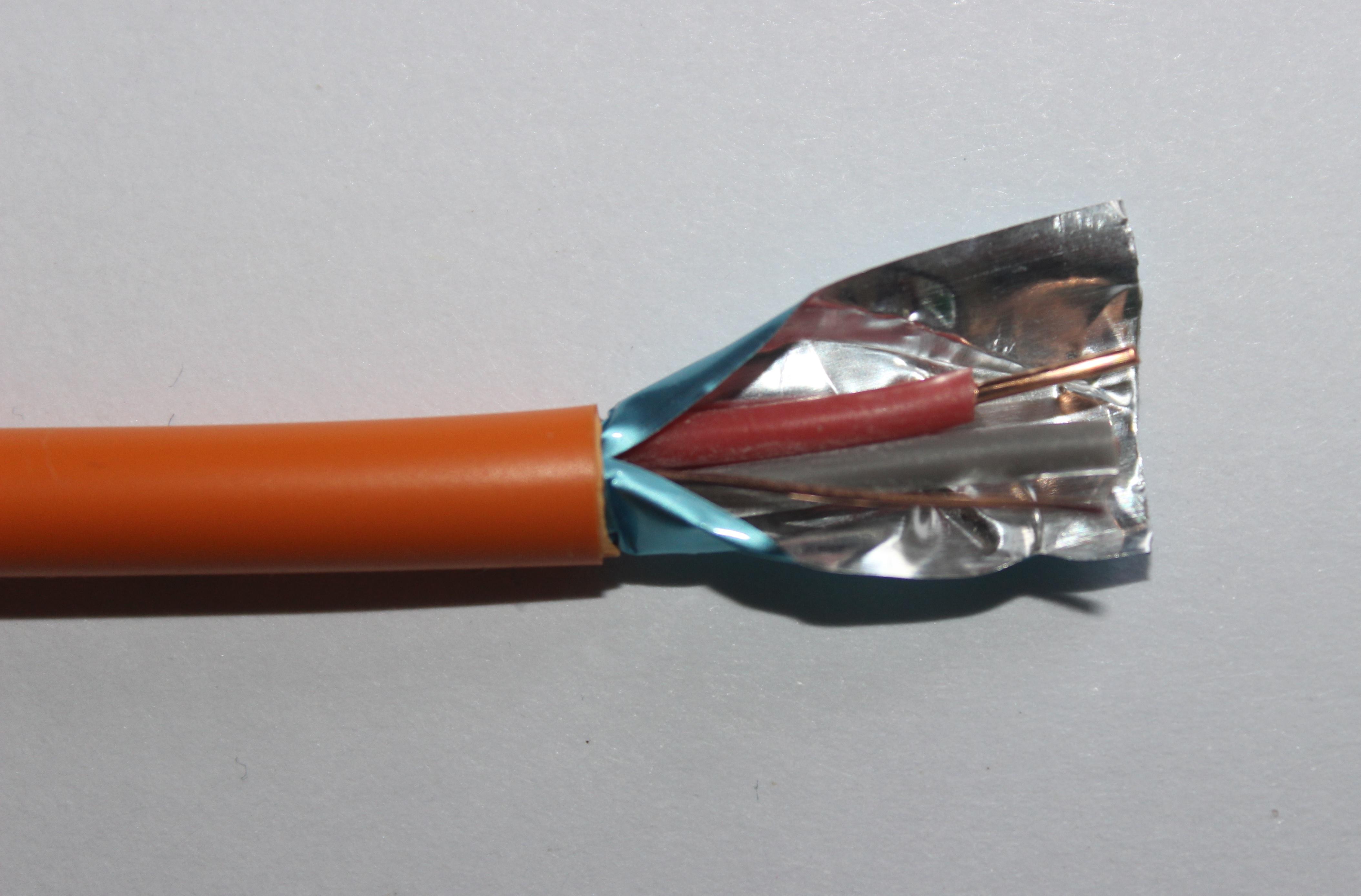 Высококачественные кабели от Ивановского завода