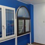 5 главных преимуществ деревянных окон