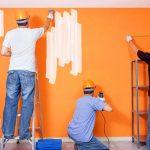 Что такое комплексный ремонт квартиры?