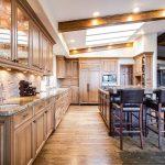 7 диванов для маленькой кухни, которые позволят сэкономить место