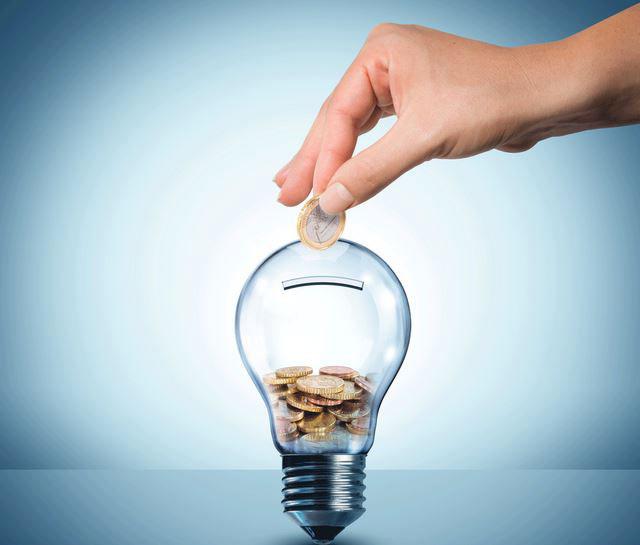 Как сэкономить финансы на потребляемой электроэнергии?
