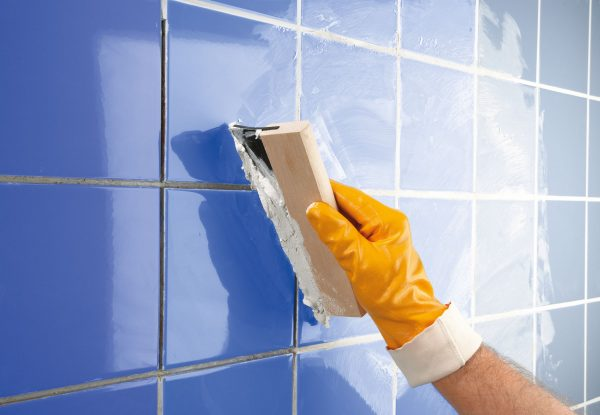 Как сделать подвесной потолок в ванной: 2 пошаговые инструкции