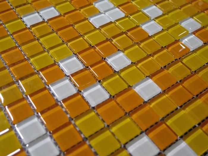 Мозаика от компании Imagine Lab