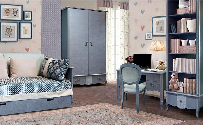 Мебель белорусских производителей