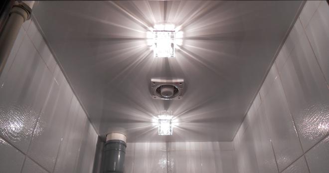 Вытяжной вентилятор для ванной – зачем нужен, особенности разных видов, как правильно выбрать?