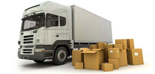 3 основные опасности заказа международных перевозок у «частных лиц»