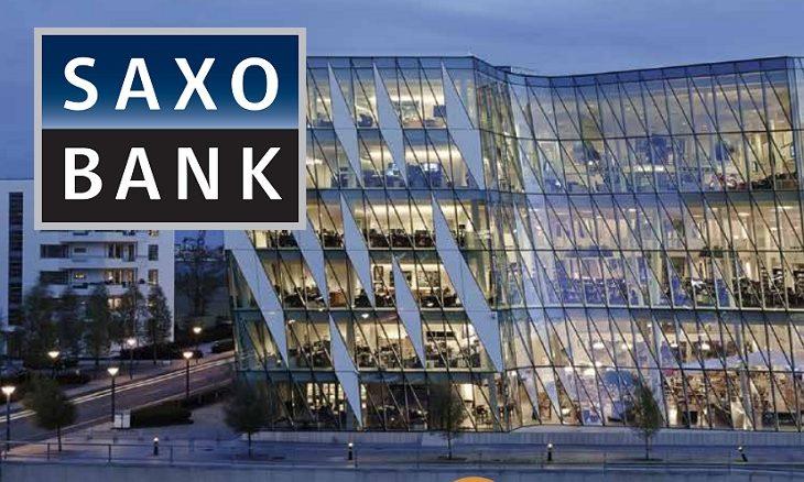 Предложения и условия Saxo Bank