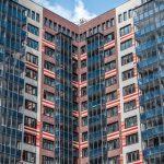 Плюсы и минусы навесных вентилируемых фасадов
