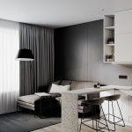 Много ли квартир оснащают системой «умный дом»
