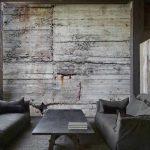 Скучный интерьер? Попробуйте текстурирование стен!