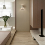 Маленькая комната — идеи ремонта