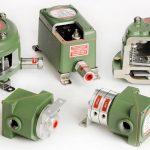 Принцип работы реле давления: типы датчиков и важность калибровки
