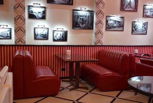 Комфортная мебель – гарантия уюта и презентабельности