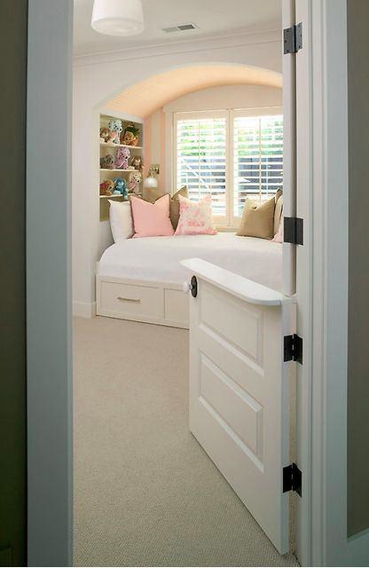 Как сделать дом удобнее