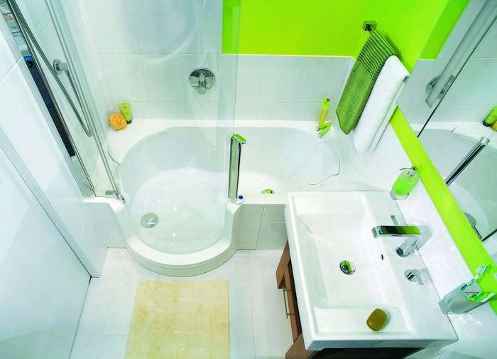 Частые ошибки в дизайне, которые «крадут» пространство вашей квартиры