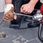 Как сохранить трубы чистыми: обзор видов засоров и советы по их устранению