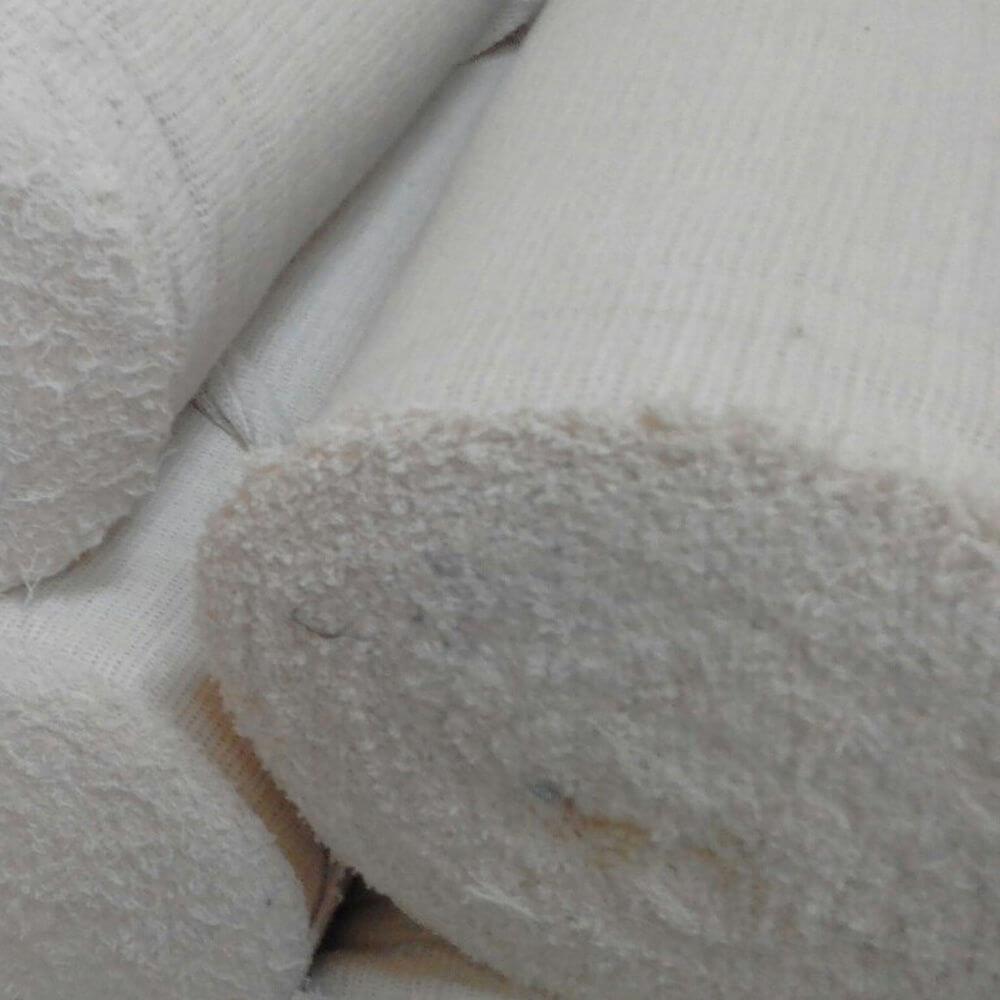 Технические ткани — особенности применения, виды и характеристики