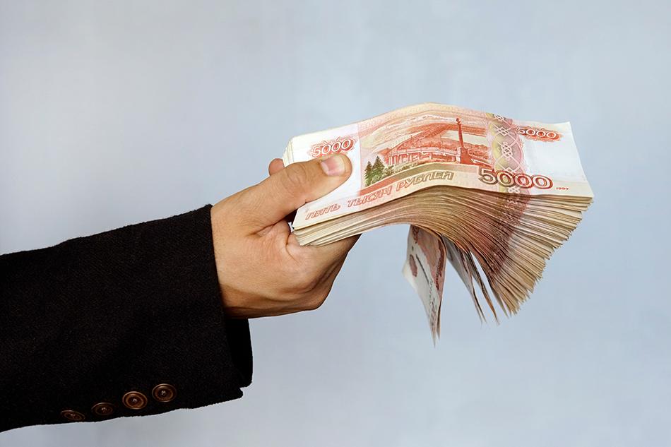 Покупка недорого жилья за 1 миллион рублей