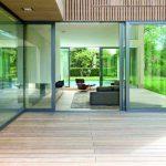 Компания Алькасар: двери и окна от ведущих производителей