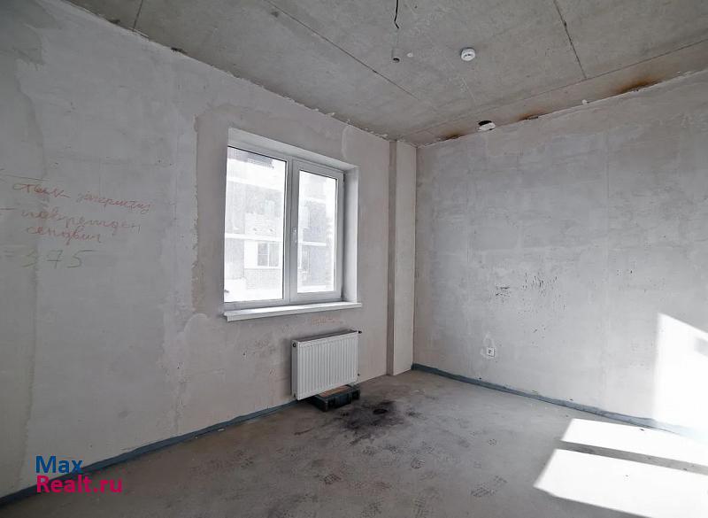 Предчистовая отделка квартиры: все, что нужно знать новоселам