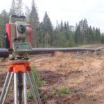 Особенности геологических изысканий для строительства