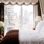 Цвета для спальни - выбор гаммы в комнату для сна и отдыха